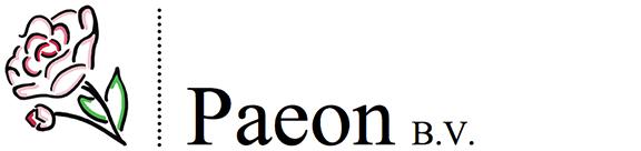 Paeon